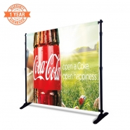 220CM Adjust Display Stands